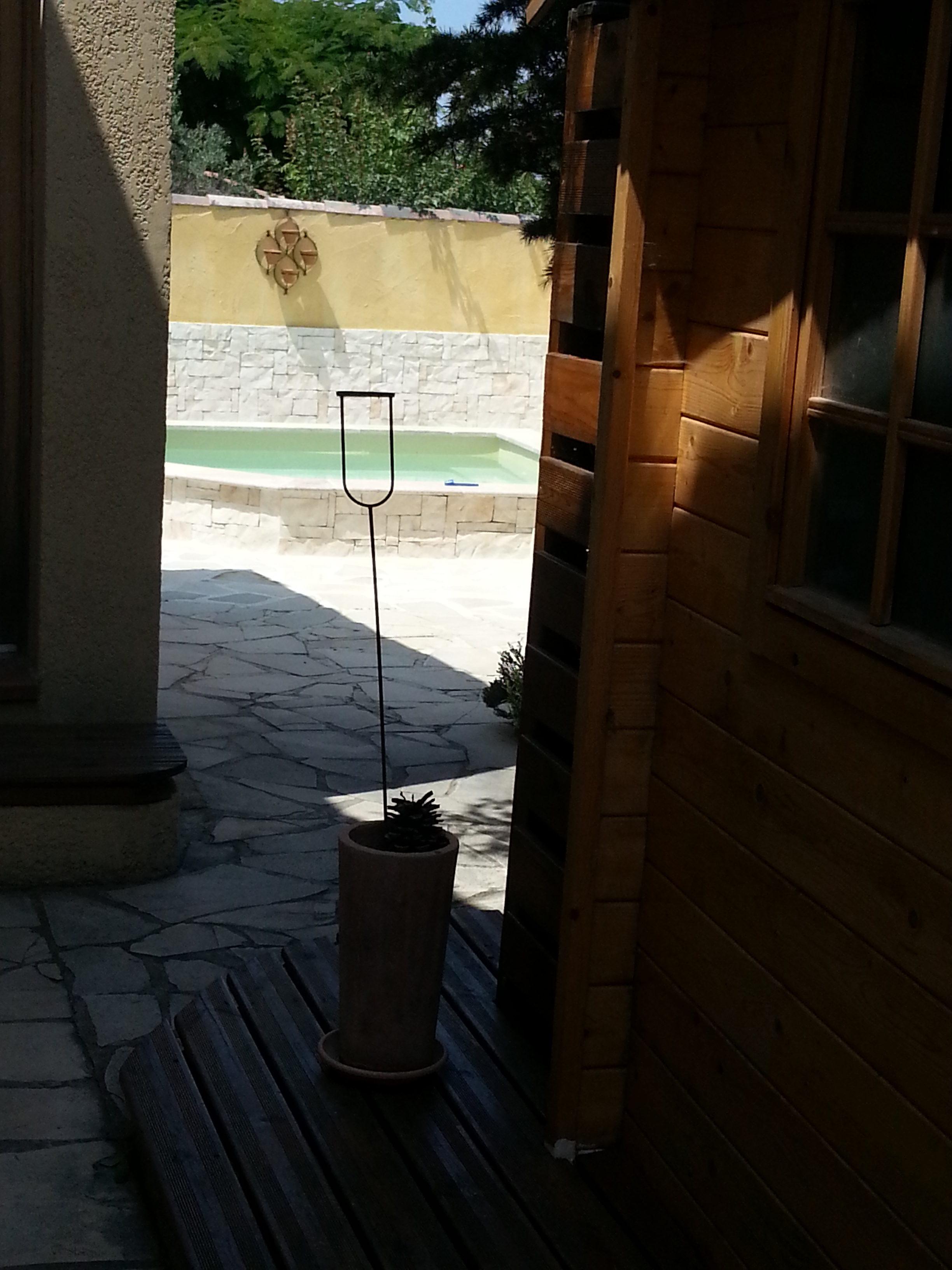 construction piscine jd-travaux