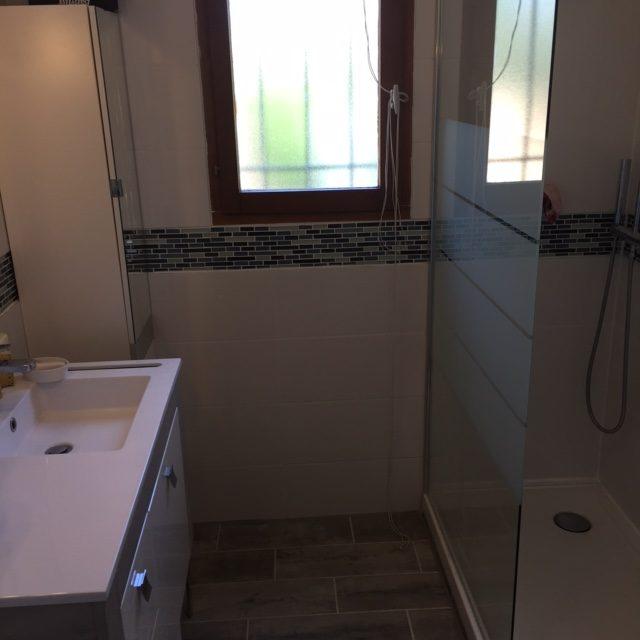 jd-travaux salle de bains